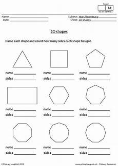 primaryleap co uk 2d shapes worksheet lessons shape geometry and search