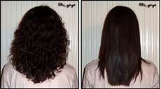lisseur qui fait des boucles un de fille une histoire de cheveux fris 233 s heu