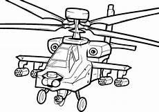 Malvorlagen Kostenlos Ausdrucken Hubschrauber Die Besten Ausmalbilder Hubschrauber Beste Wohnkultur