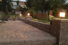 35 best building a berm images on pinterest diy landscaping ideas landscaping ideas and