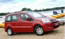citroen berlingo multispace citro 235 n berlingo multispace estate review 2008 parkers