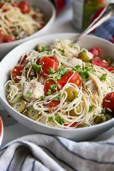 angel hair pasta with chicken recipe taste of home 15 minute angel hair pasta recipe with chicken the forked spoon