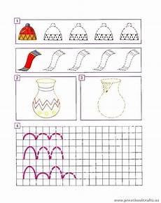 motor skills worksheets tes 20643 motor skills worksheets for preschool preschool crafts