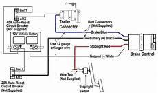 wiring diagram for tekonsha voyager brake controller wiring diagram tekonsha voyager brake controller 39510 etrailer com