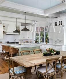 rustic chic dining room inspiration megan handmade