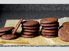 done in a snap oatmeal cookies_image