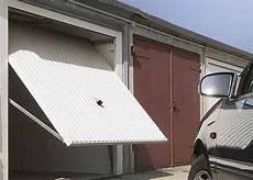 basculante sezionale porta basculante garage sezionale opinioni sui modelli