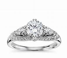 Engagement Rings Zac Posen