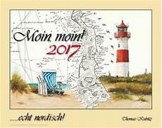 kubitz eshop kalender 2017 kaufen