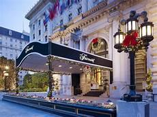 hotel fairmont san francisco ca booking com