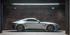 aston martin db10 5 things to about bond s aston martin db10 before