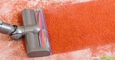 diy teppichreiniger aus hausmitteln selber machen mit