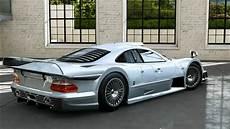 clk gtr amg forza motorsport 5 1998 mercedes amg mercedes clk