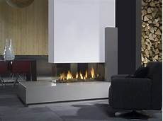 choosing modern and eco friendly ethanol fireplace for