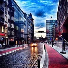 Warum Hamburg Die Sch 246 Nste Stadt Der Welt Ist Darum