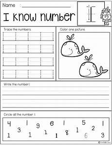 learning numbers worksheets 18743 free number practice printables numbers preschool learning numbers kindergarten freebies