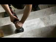 steinglanz natursteinsanierung marmor schleifen terrazzo