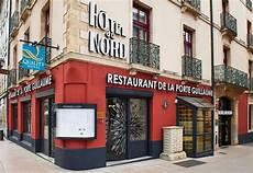 restaurant porte de ouen restaurant et caveau de la porte guillaume dijon restaurant reviews photos phone number