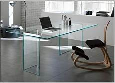 glass home office furniture chic ikea glass office desk glass corner office desk glass