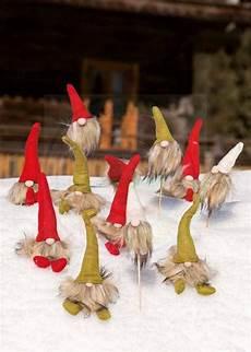 Weihnachts Malvorlagen Xyz Weihnachts Dekoration Weihnachtsbasteln Basteln Und