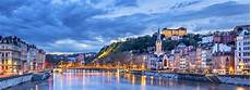 Avignon To Lyon What The Cruise Lines Offer River