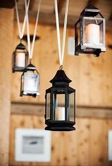 1000 images about lantern centerpieces decor wedding trend pinterest lantern