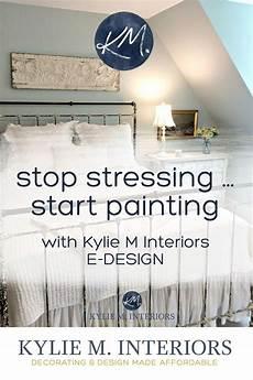 e design and colour consultations online color expert m interiors benjamin an