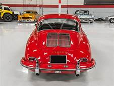 Porsche Parts Spares And Accessories Retail Trade