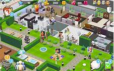 home street design your dream home android apps play