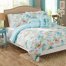 Size Bedroom Comforter Sets by Bedroom Size Comforter Sets To Give Your Bedroom