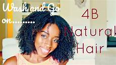 my wash n go routine lasting defined and bouncy youtube