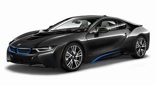 BMW I8 Black Top Speed 【Price In India� Interior Specs Images