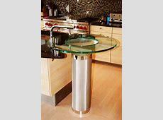 15  Creative & Modern Kitchen Sink Ideas   Architecture