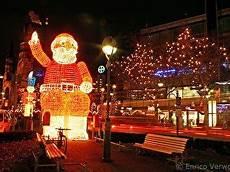 weihnachtsm 228 rkte in berlin berlin de
