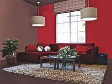 colori casa colori giusti per imbiancare la casa foto design mag