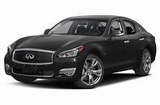 2019 infiniti sedan new 2019 infiniti q70 price photos reviews safety