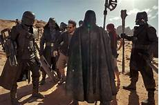 wars episode 9 theory do the knights of ren use