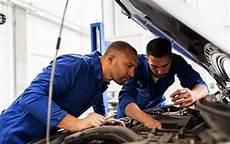 auto service specials in eugene oregon acura dealership