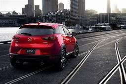 Best New Car Deals Under $20000  Carrrs Auto Portal