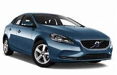 volvo v40 specs of wheel sizes tires pcd offset and