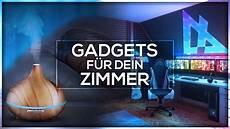 gadgets fürs zimmer die besten gadgets f 252 r dein zimmer