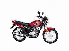 yamaha yb 125 z 2019 price in pakistan overview and