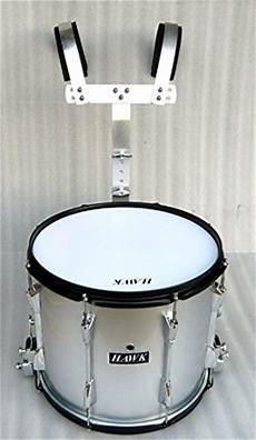 marching snare drum harness compare price to marching snare harness tragerlaw biz