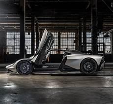 Aston Martin Bond 2020 - bond 25 quot no time to die quot all aston martin cars