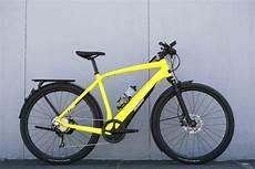 specialized e bike fully look specialized turbo vado ultra modern e