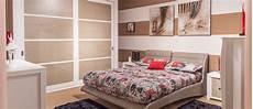dotolo mobili camere da letto mvm mobilificio cuneo cucine ad arredamenti rustici