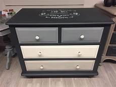 repeindre une commode 81885 10 id 233 es d 233 co pour moderniser une commode eleonore d 233 co eleonore peinture en 2019 eleonore