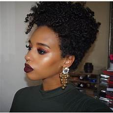 25 big chop hairstyle designs ideas design trends