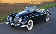 1959 jaguar xk150 1959 jaguar xk150 se ots absolutely stunning numbers matching roadster for sale in santa
