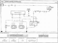 2004 kia optima 2 4 code p0350 ignition coil primary sensor circuit i checked both coils for